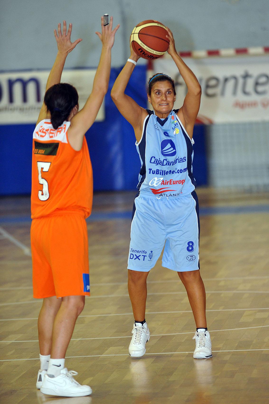 Lidia Mirchandani