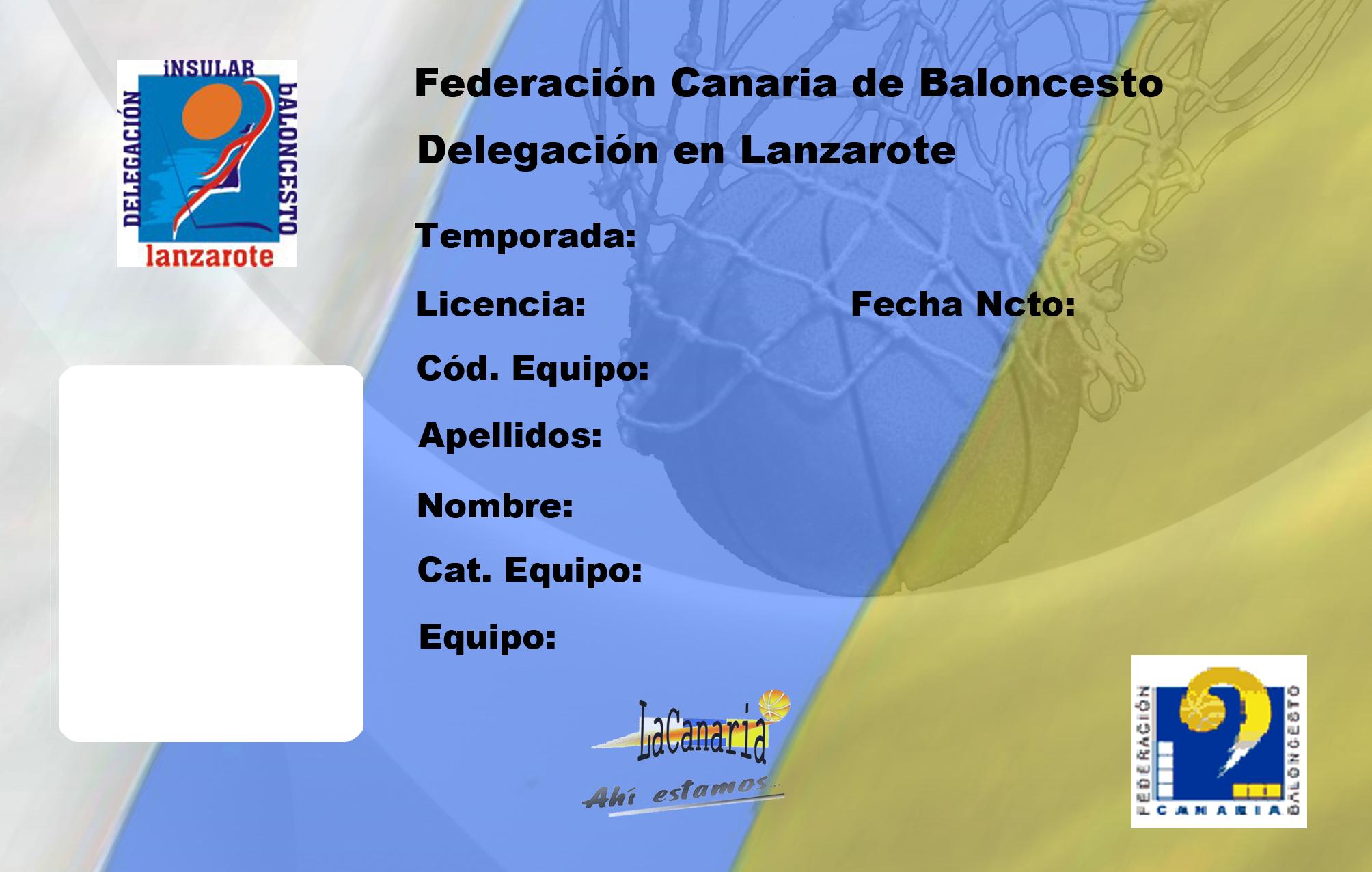 Tarjeta-Lanzarote