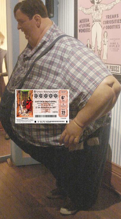 gordo-loteria