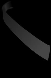 lazo-negro.png