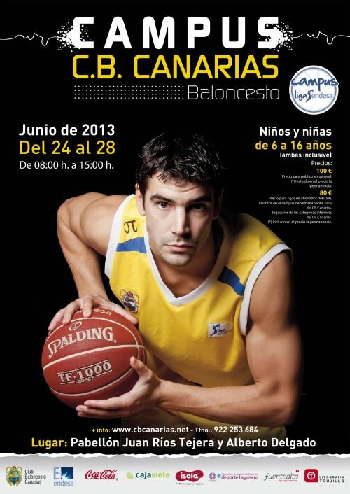 CAMPUS_JUNIO_CB_CANARIAS