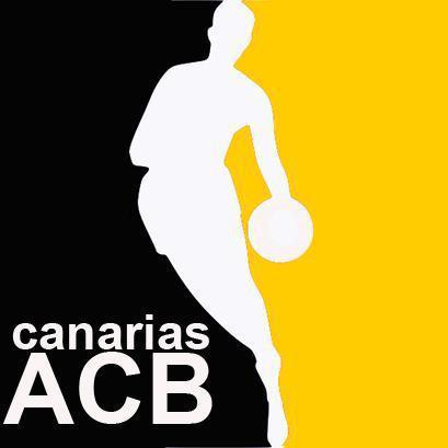 canarias acb