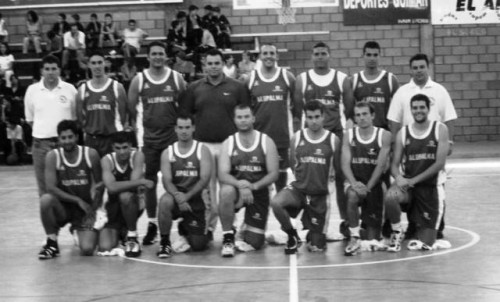 aridane 98-99