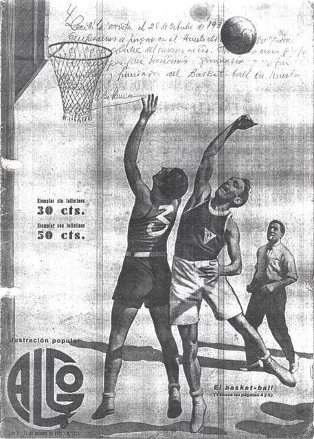 portada 1933