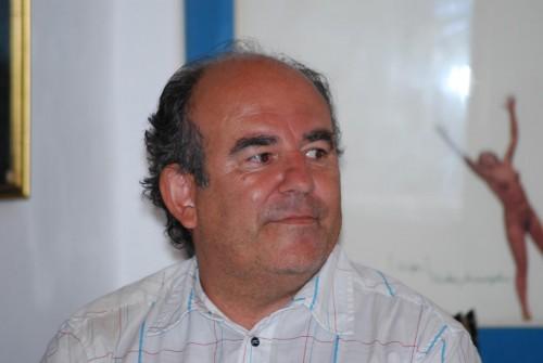 alejandro luque