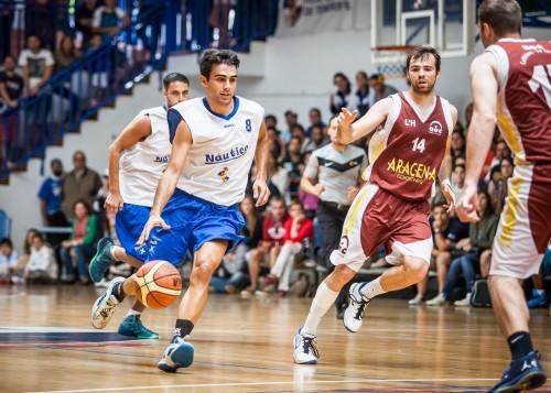 Deportes/Baloncesto