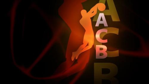 escudo ACB