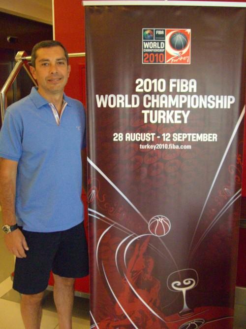 foto-ARTEAGA-mundial-turquia