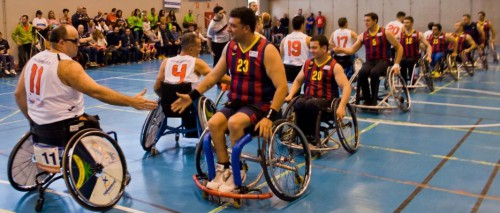 ademi-tenerife-fc-barcelona-baloncesto-silla-ruedas