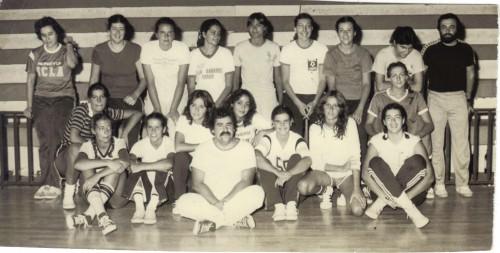 1981 Temporada 81-02 03