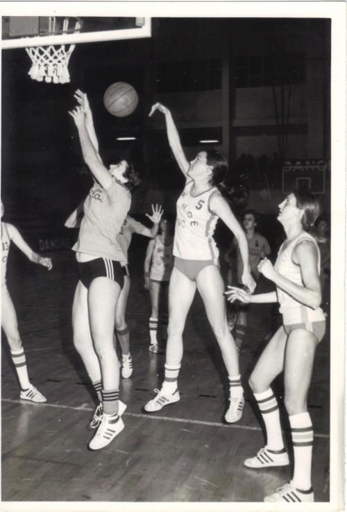 1981 Temporada 81-82 05
