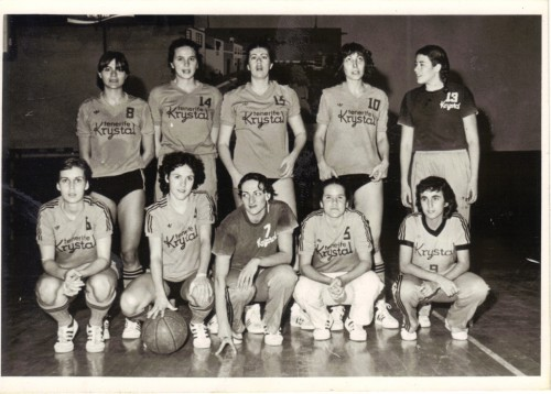 1982 Temporada 81-82 04