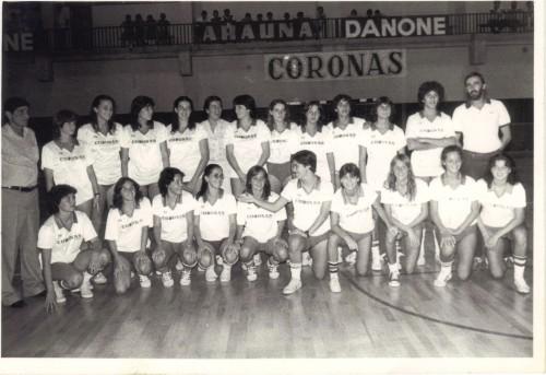 1982.09.29 tEMPORADA 82-83 01