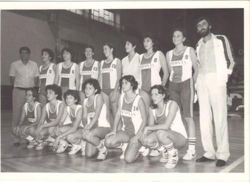 1982.11.27 Temporada 82-83 03