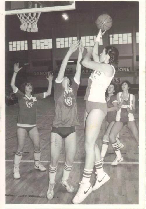 1983.04.04 Temporada 82-83 05