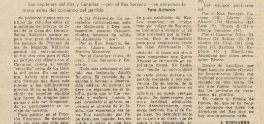 22Abril1968KasCBCanarias (1)