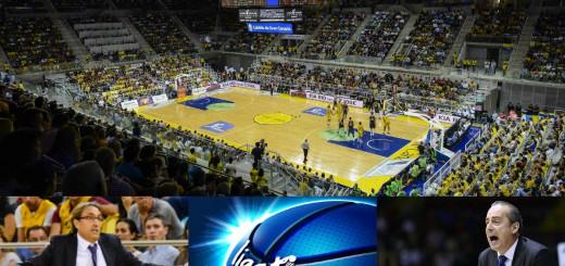 Granca-vs-Tenerife