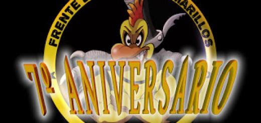 SeptimoAniversario