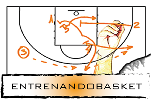 entrenandobasket