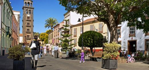 municipios-lalaguna-sb