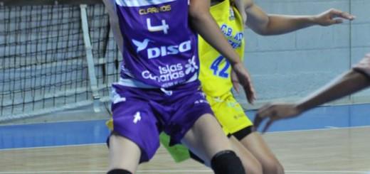 Natasa Mijatovic (CLA-ADA)