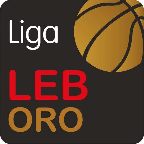 La LEB-Oro tendrá FINAL FOUR –...