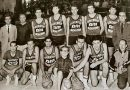 El Joventut de 1964 de Ramón Moliné