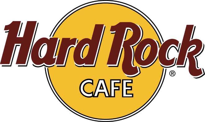 Imagen de Hard Rock Cafe.