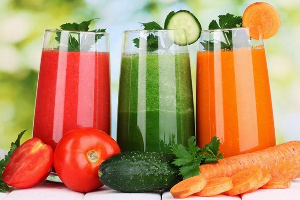 Nutrición Bebidas Saludables Para Acompañar Las Comidas El Día Hemeroteca 12 02 2018