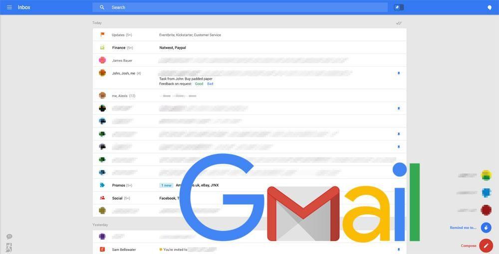 "Fuente : (Nuevo diseño de Gmail - <a href=""https:www.iniciarsesion.blog"" style=""color:blue"">https:www.iniciarsesion.blog<a>) – 2018"