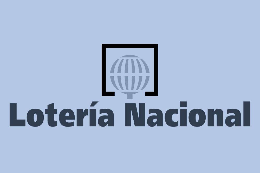 El primer premio de 600.000 euros de la Lotería Nacional toca en Ingenio (Gran Canaria)