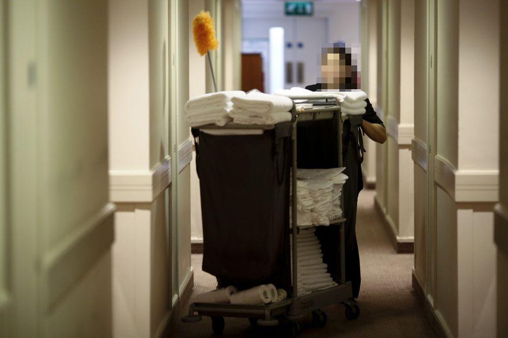 El Supremo confirma que hay discriminación salarial en hoteles de Tenerife