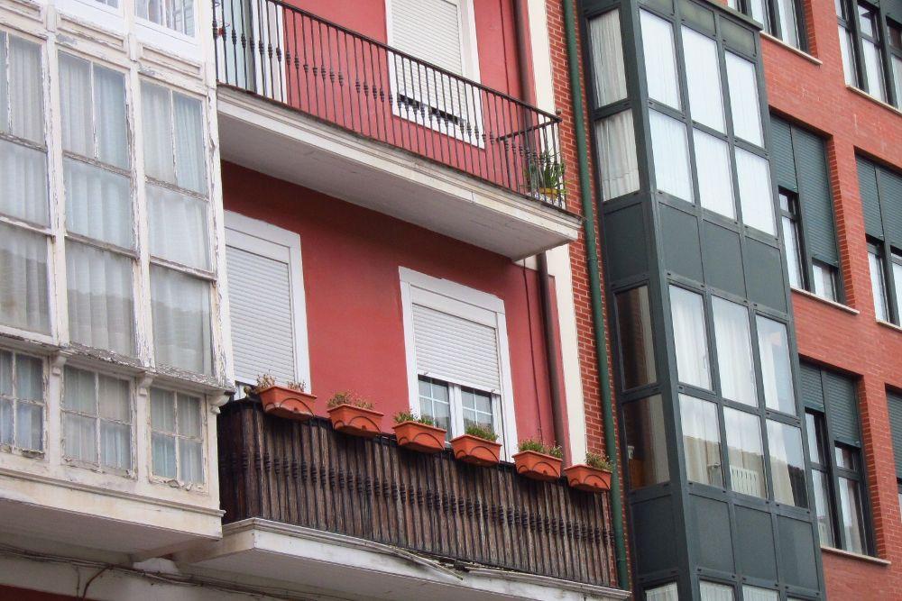 Canarias, segunda Comunidad en la que más crece el precio de la vivienda de segunda mano en 2018