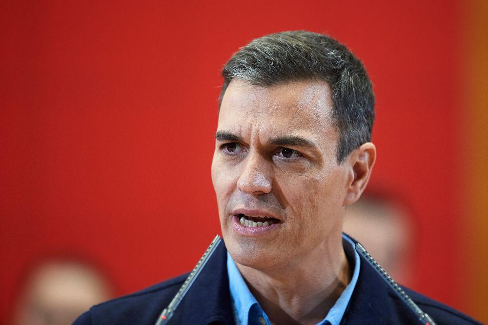 Juan Manuel Serrano Arce