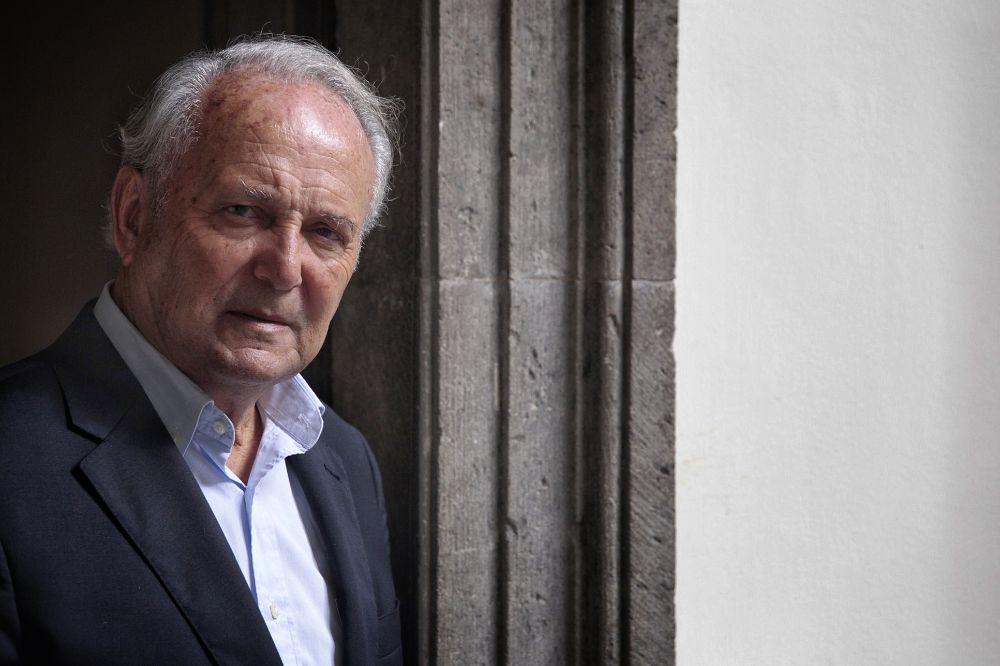 García Ramos (PNC) dice que las críticas al REB son una falta de respeto al pueblo balear