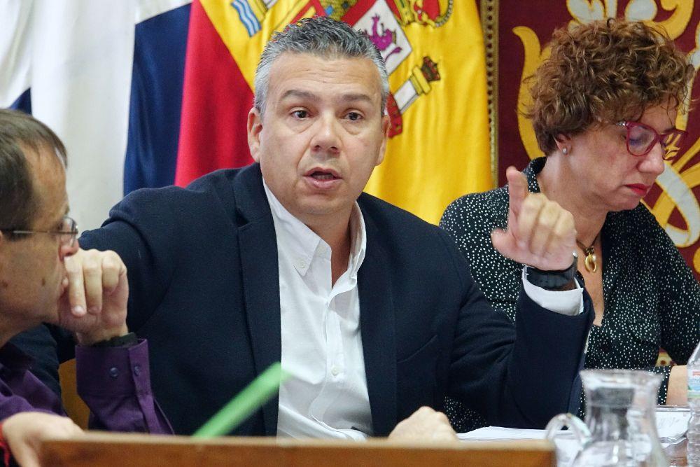 El TSJC rechaza el recurso de Emmasa para subir el recibo del agua