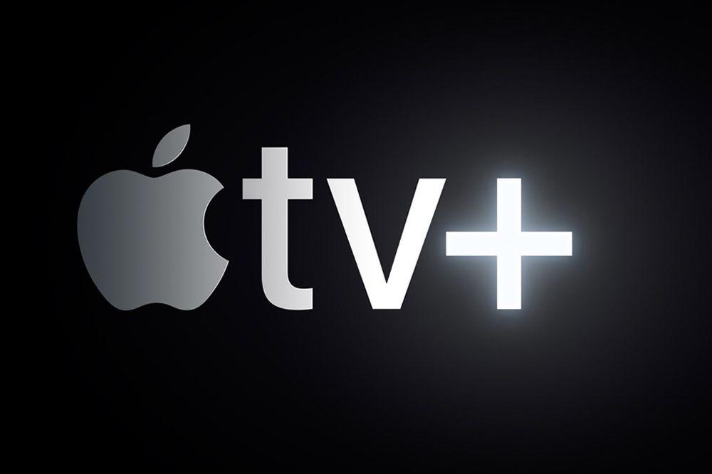 Apple apunta a los contenidos y su propia tarjeta de crédito para seguir cautivando